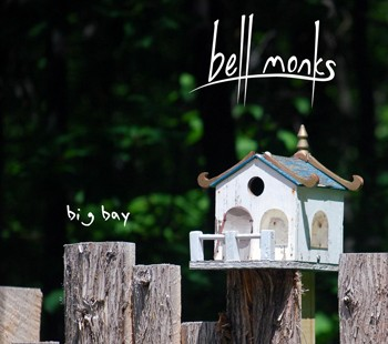 Bell Monks concert in Madison