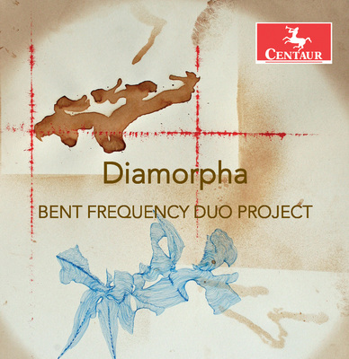 diamorpha-cover
